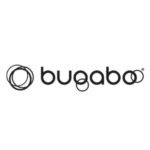 bugaboo_300px