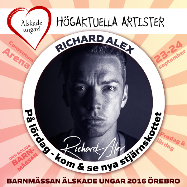 Hogaktuella-artister_Richard-Alex_web