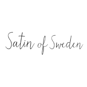 Satin of Sweden