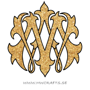 MW Crafts